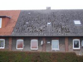 Foto 5 Reihenhaus Wohnung in ruhiger Lage zu verkaufen