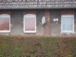 Foto 6 Reihenhaus Wohnung in ruhiger Lage zu verkaufen