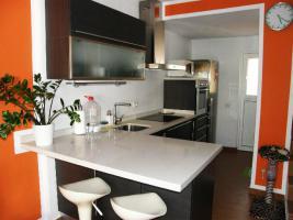 Reihenhaus / Duplex San Agustin - Gran Canaria zu verkaufen