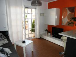 Foto 2 Reihenhaus / Duplex San Agustin - Gran Canaria zu verkaufen