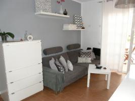 Foto 3 Reihenhaus / Duplex San Agustin - Gran Canaria zu verkaufen
