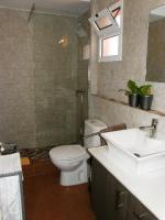 Foto 4 Reihenhaus / Duplex San Agustin - Gran Canaria zu verkaufen