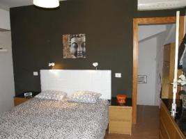 Foto 5 Reihenhaus / Duplex San Agustin - Gran Canaria zu verkaufen