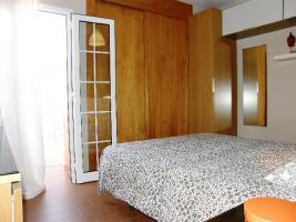 Foto 6 Reihenhaus / Duplex San Agustin - Gran Canaria zu verkaufen