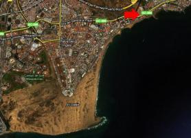 Foto 9 Reihenhaus / Duplex San Agustin - Gran Canaria zu verkaufen