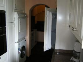 Foto 2 Reihenhaus / Duplex Sonnenland zu verkaufen - Vista Faro