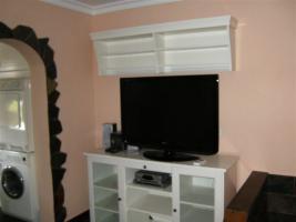 Foto 3 Reihenhaus / Duplex Sonnenland zu verkaufen - Vista Faro