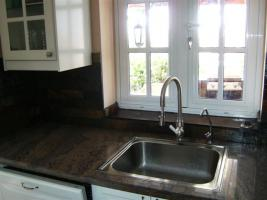 Foto 4 Reihenhaus / Duplex Sonnenland zu verkaufen - Vista Faro