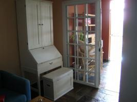 Foto 5 Reihenhaus / Duplex Sonnenland zu verkaufen - Vista Faro