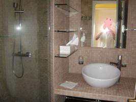 Foto 8 Reihenhaus / Duplex Sonnenland zu verkaufen - Vista Faro
