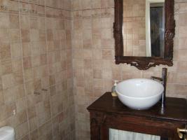 Foto 9 Reihenhaus / Duplex Sonnenland zu verkaufen - Vista Faro