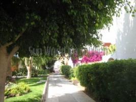 Foto 10 Reihenhaus / Duplex Sonnenland zu verkaufen - Vista Faro