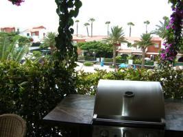 Foto 12 Reihenhaus / Duplex Sonnenland zu verkaufen - Vista Faro
