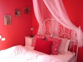 Foto 13 Reihenhaus / Duplex Sonnenland zu verkaufen - Vista Faro