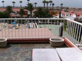 Foto 14 Reihenhaus / Duplex Sonnenland zu verkaufen - Vista Faro