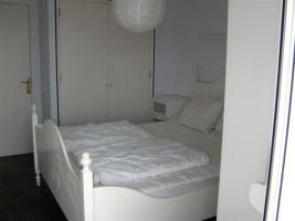 Foto 15 Reihenhaus / Duplex Sonnenland zu verkaufen - Vista Faro