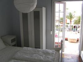 Foto 16 Reihenhaus / Duplex Sonnenland zu verkaufen - Vista Faro