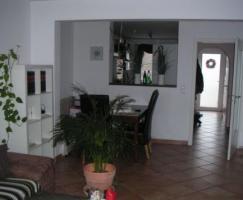 Reihenmittelhaus (Bj. 2007) ideal für die junge Familie in Bremen Arsten