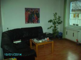 Foto 4 Reihenmittelhaus in Hagen Haspe