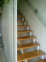 Foto 3 Reihenmittelhaus in Kaiserslautern