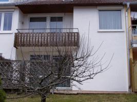 Foto 2 Reihenmittelhaus in ruhiger Lage von Laichingen