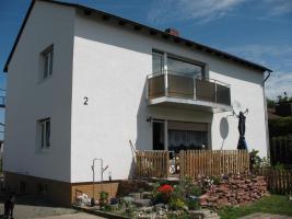 Reinheim Georgenhausen 2 Fam.-Haus privat ohne Maklergebühr zu verkaufen