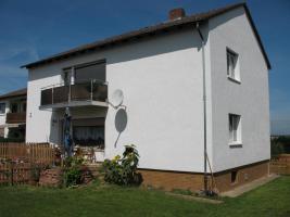 Foto 2 Reinheim Georgenhausen 2 Fam.-Haus privat ohne Maklergebühr zu verkaufen