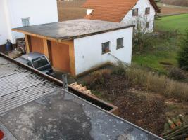 Foto 4 Reinheim Georgenhausen 2 Fam.-Haus privat ohne Maklergebühr zu verkaufen
