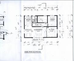 Foto 5 Reinheim Georgenhausen 2 Fam.-Haus privat ohne Maklergebühr zu verkaufen