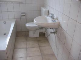 Foto 6 Reinheim Georgenhausen 2 Fam.-Haus privat ohne Maklergebühr zu verkaufen