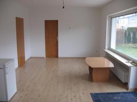 Foto 7 Reinheim Georgenhausen 2 Fam.-Haus privat ohne Maklergebühr zu verkaufen