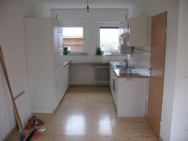 Foto 8 Reinheim Georgenhausen 2 Fam.-Haus privat ohne Maklergebühr zu verkaufen