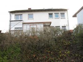 Foto 9 Reinheim Georgenhausen 2 Fam.-Haus privat ohne Maklergebühr zu verkaufen