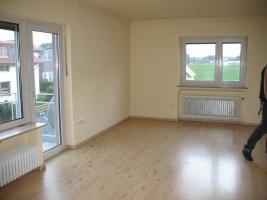 Foto 10 Reinheim Georgenhausen 2 Fam.-Haus privat ohne Maklergebühr zu verkaufen