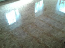 Foto 4 Reinigungsservice
