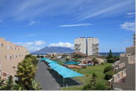 Foto 2 Reiseangebot Südafrika Kapstadt 2 Wochen
