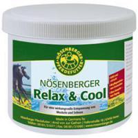 Relax & Cool 500 ml Dose Nösenberger