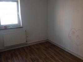 Foto 5 Remscheid Mitte, 8-Familienhaus, gepflegt, Provisionsfrei