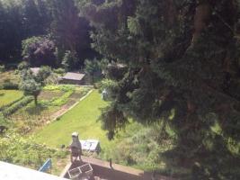Foto 10 Remscheid Mitte, 8-Familienhaus, gepflegt, Provisionsfrei