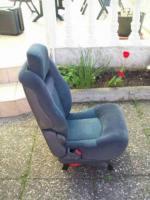 Renault Espace 6 - 7 Sitz