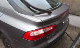 Foto 3 Renault Laguna,  Teile Verkauf