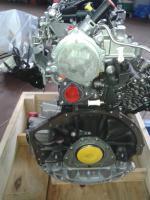 Foto 4 Renault, Opel Motor M9T 2,3 Neu , Master , Movano und andere, Neu