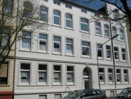Rendite: MFH / Haus / ETW - provisionsfrei in Wilhelmshaven