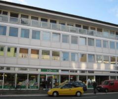 Foto 2 Rendite: MFH / Haus / ETW - provisionsfrei in Wilhelmshaven