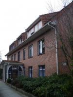 Foto 3 Rendite: MFH / Haus / ETW - provisionsfrei in Wilhelmshaven