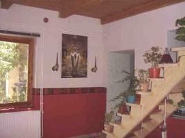 Foto 4 Rendite Objekt - Verkauf - Tausch - 210m² - Sonderpreis bis KW 42