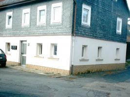 Renditeobjekt-Mietshaus mit 3 Wohnungen