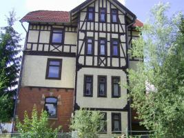 Renditeobjekt=gesicherte Rente MFH mit 3 Wohnungen
