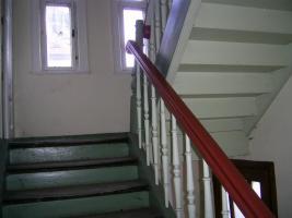 Foto 2 Renditeobjekt=gesicherte Rente MFH mit 3 Wohnungen