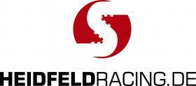 Renntaxi, Renntaxi, Renntaxi, Renntaxi bei www.heidfeld-racing.de